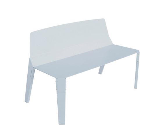Amirite bench by JSPR | Benches