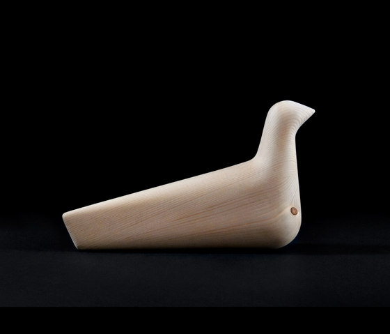 L'Oiseau by Vitra | Objects