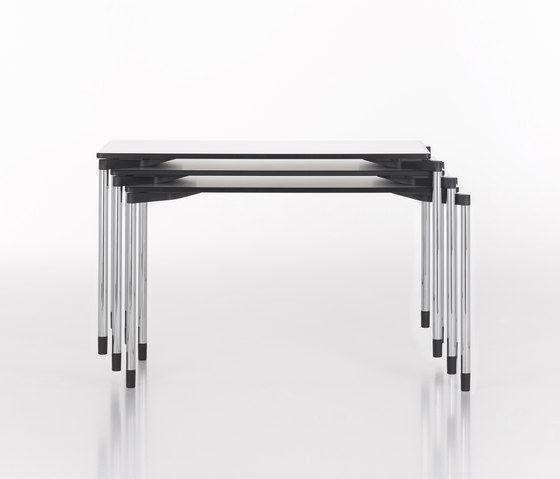 Map Table by Vitra | Reading / Study tables