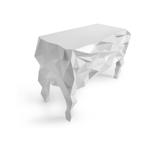 Arctic rock Dressoir de JSPR | Buffets