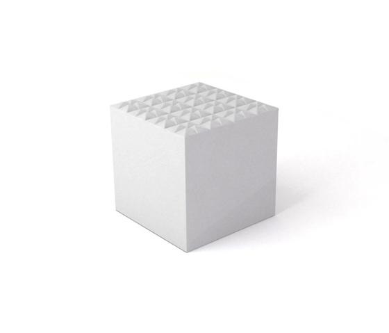 Blocks Star di JSPR | Sgabelli per case di riposo