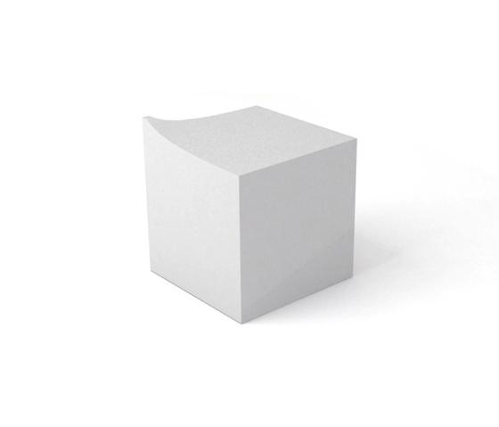 Blocks Tip by JSPR | Elderly care stools