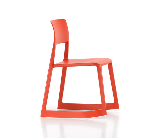 Tip Ton by Vitra | Multipurpose chairs