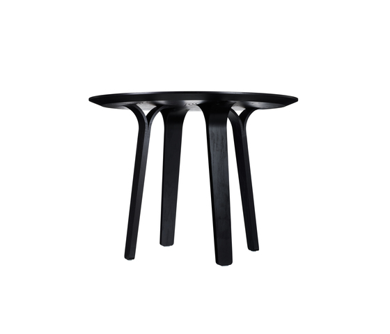 Divido table by Swedese | Restaurant tables