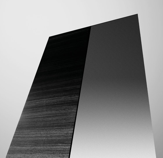 HT902 by HENRYTIMI   Mirrors