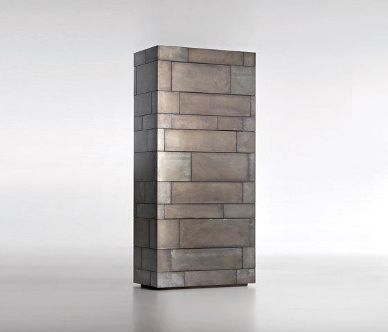 Celato by De Castelli | Cupboards