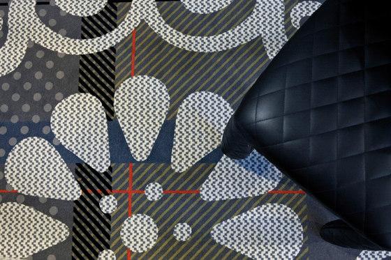 fata morgana TJ two Carpet de moooi | Alfombras / Alfombras de diseño