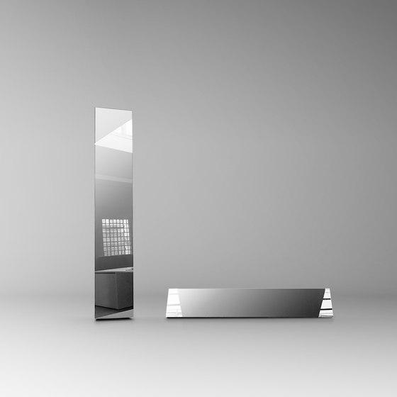 SB901 by HENRYTIMI | Mirrors