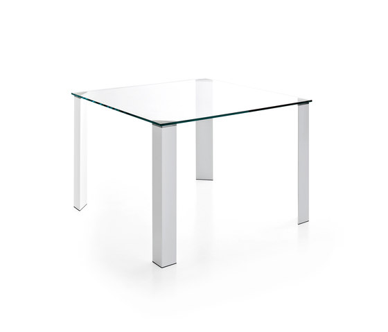 Jean by Sovet | Dining tables