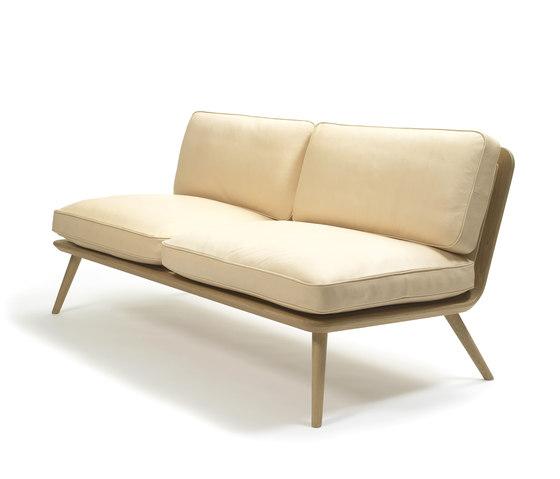 Spine Lounge Sofa von Fredericia Furniture | Loungesofas