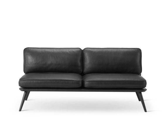 Spine Lounge Sofa von Fredericia Furniture | Sofas