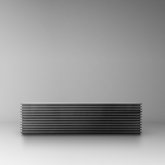 HT501 by HENRYTIMI | Sideboards
