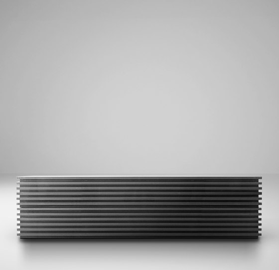 HT501 by HENRYTIMI   Sideboards