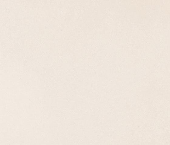 Icon - Cream di Kale | Piastrelle/mattonelle per pavimenti