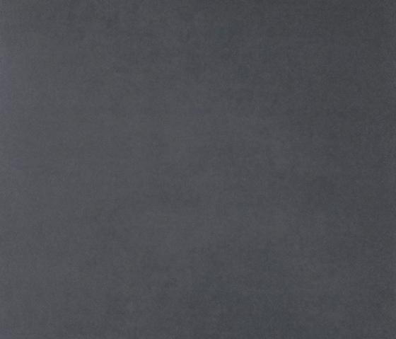 Icon - Anthracite de Kale | Baldosas de suelo