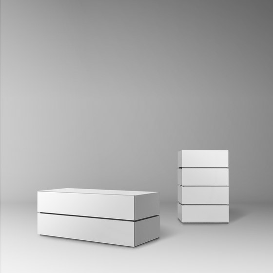 HT503 by HENRYTIMI | Sideboards