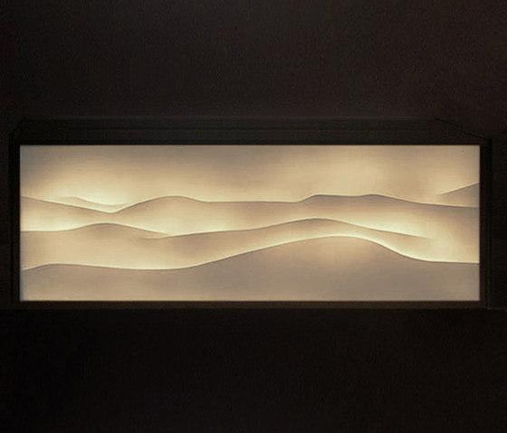 Daylight | landscape di Cordula Kafka | Illuminazione generale