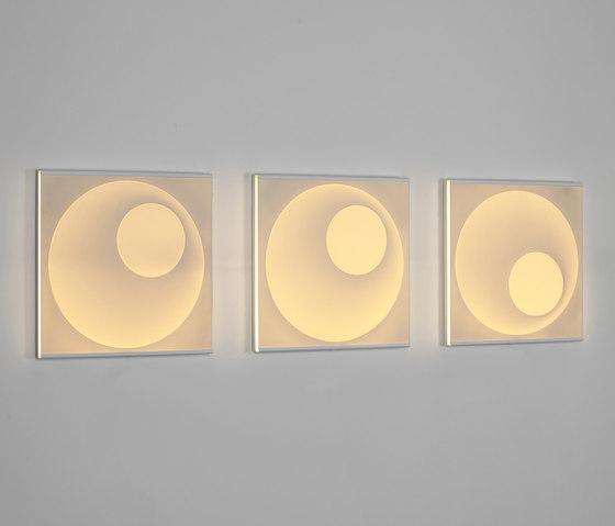 Sunmoon by Cordula Kafka | General lighting