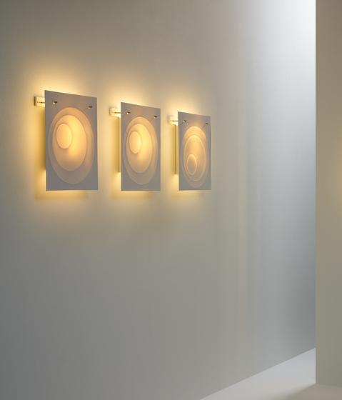 Sunmoon de Cordula Kafka | Éclairage général