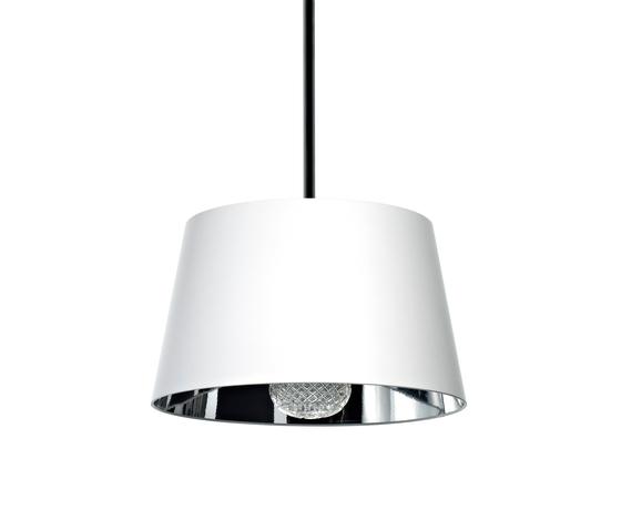 mistral Pendant light de moooi | Iluminación general