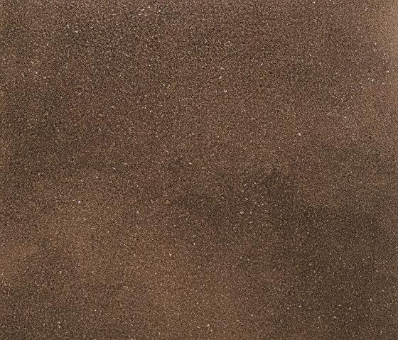 Sahara - Brown by Kale | Floor tiles