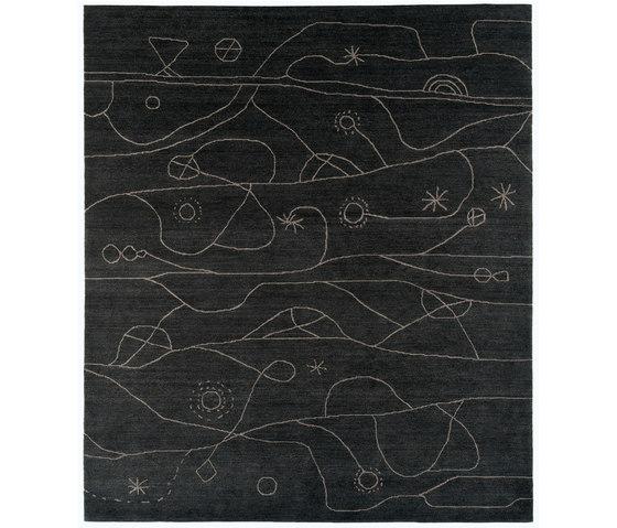 Kuuma DGR by RUGS KRISTIINA LASSUS | Rugs / Designer rugs