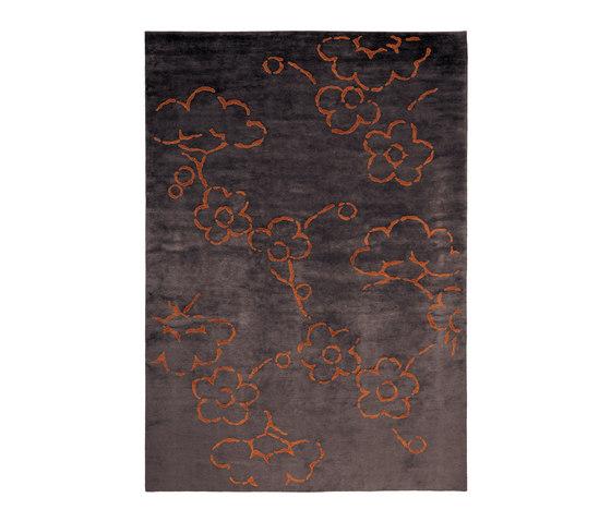 Okoa mo2 by KRISTIINA LASSUS | Rugs / Designer rugs