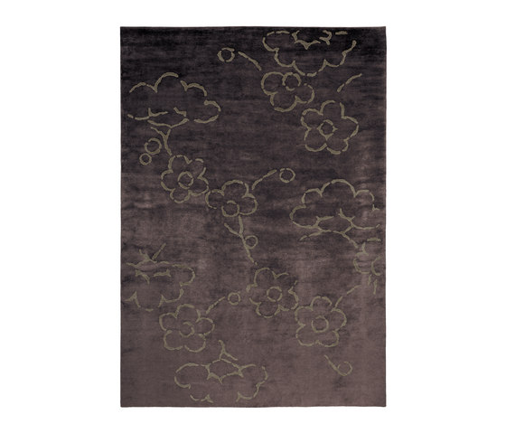 Okoa mo3 by KRISTIINA LASSUS | Rugs / Designer rugs