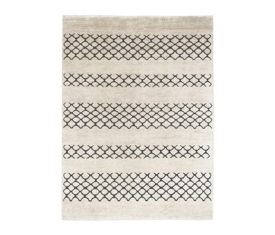 Onoko nl1 by KRISTIINA LASSUS | Rugs / Designer rugs
