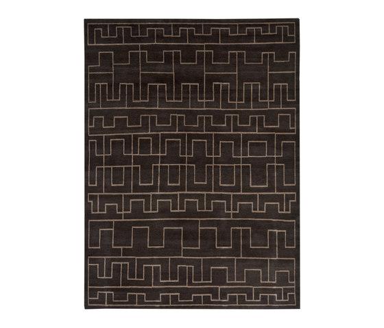 Otane dgr by KRISTIINA LASSUS | Rugs / Designer rugs
