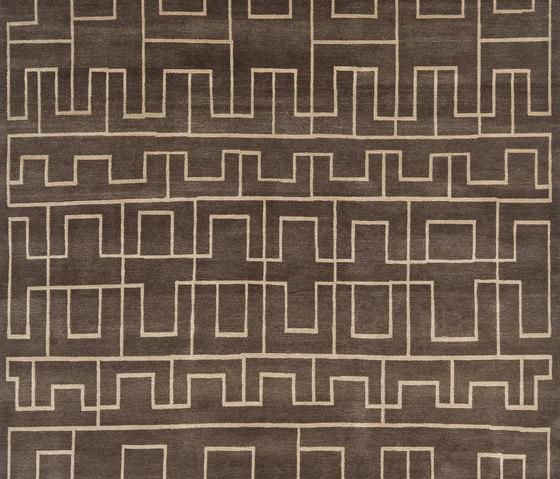 Otane BR by RUGS KRISTIINA LASSUS | Rugs / Designer rugs