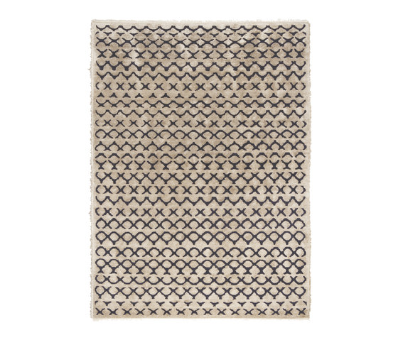 Oyo NL1 by RUGS KRISTIINA LASSUS | Rugs / Designer rugs