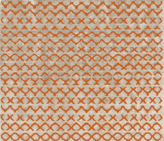 Oyo nl2 by KRISTIINA LASSUS | Rugs / Designer rugs