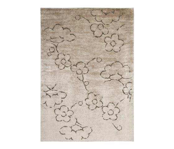 Okoa nl3 by KRISTIINA LASSUS | Rugs / Designer rugs