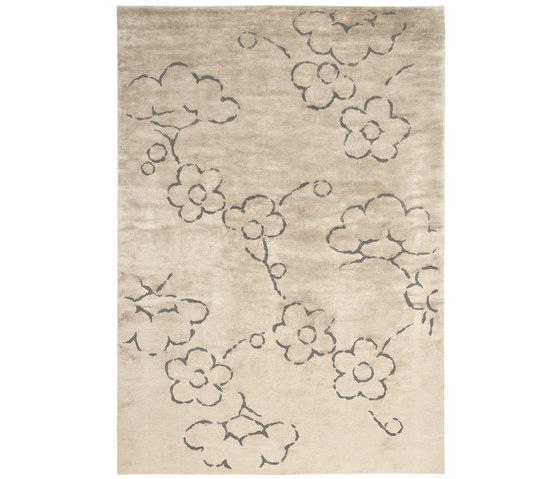 Okoa NL3 by RUGS KRISTIINA LASSUS | Rugs / Designer rugs