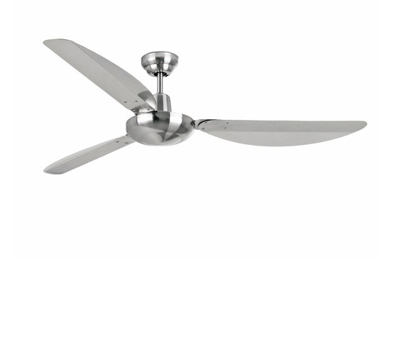 Atoll 33376 by Faro | Ceiling fans