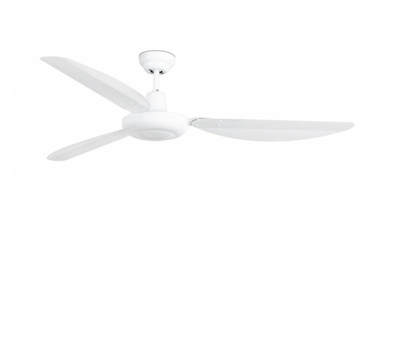 Atoll 33375 di Faro | Ventilatori a soffitto