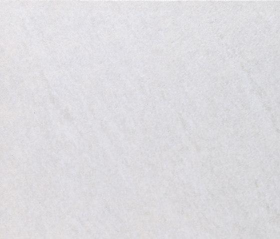 Moonstone - White di Kale | Piastrelle/mattonelle per pavimenti