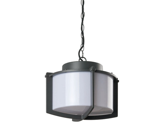 Cross 74354 by Faro | General lighting