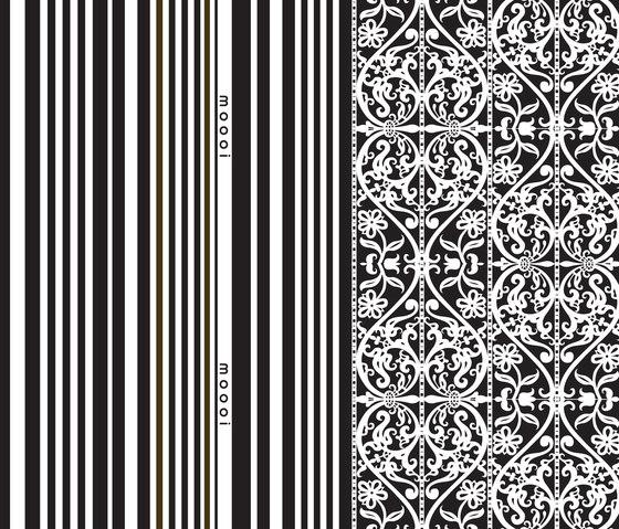boutique blanket january von moooi | Decken