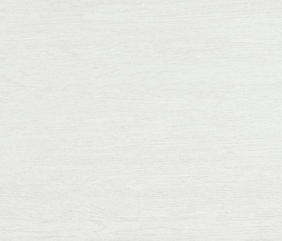 Porcelain Wood - Ice di Kale   Piastrelle/mattonelle per pavimenti