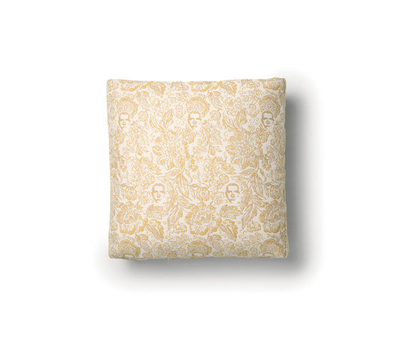 boutique jester Pillow by moooi | Cushions