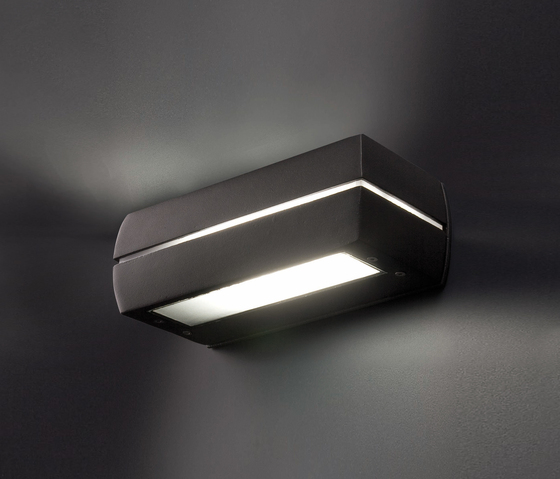 Dragma 71362 by Faro | General lighting
