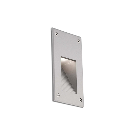 Filter 70460 by Faro | Facade lights