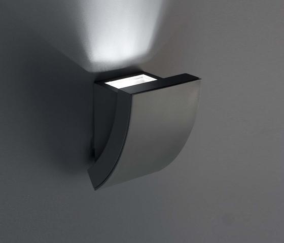 Proa 74400 von Faro | Allgemeinbeleuchtung