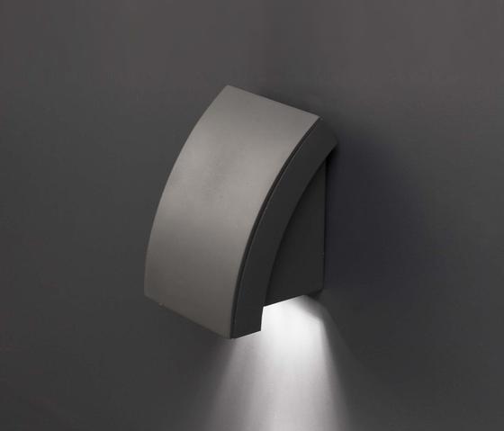 Proa 74400 di Faro | Illuminazione generale