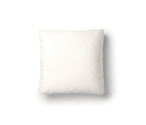 boutique chameleon pause Pillow by moooi | Cushions