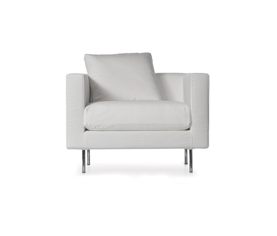 boutique chameleon pause Single seater by moooi | Armchairs