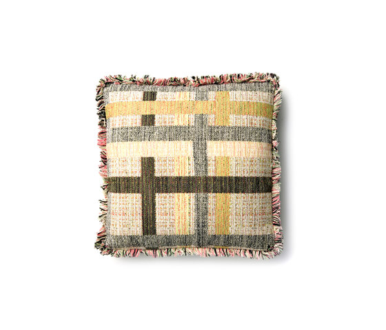 boutique coco Pillow di moooi | Cuscini