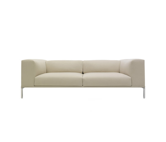 191 Moov by Cassina | Sofas